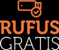 Rufus Gratis