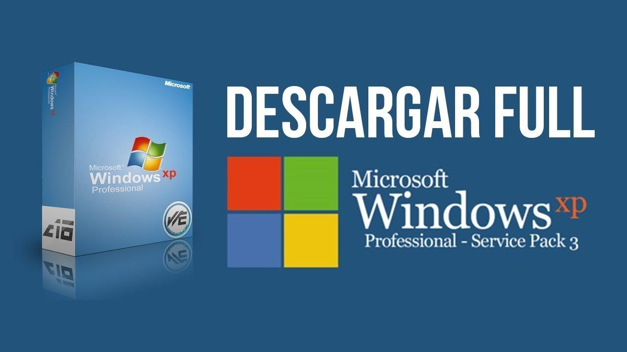 Descargar ISO para insalación de windows 97
